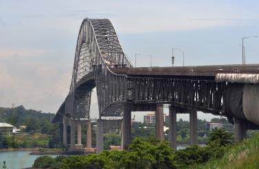Bridge_of_the_Americas,_Panama EDIT.jpg